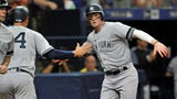 SportsPulse: With MLB through a quarter of its season, USA TODAY Sports' Bob Nightengale breaks down some of the top storylines thus far.