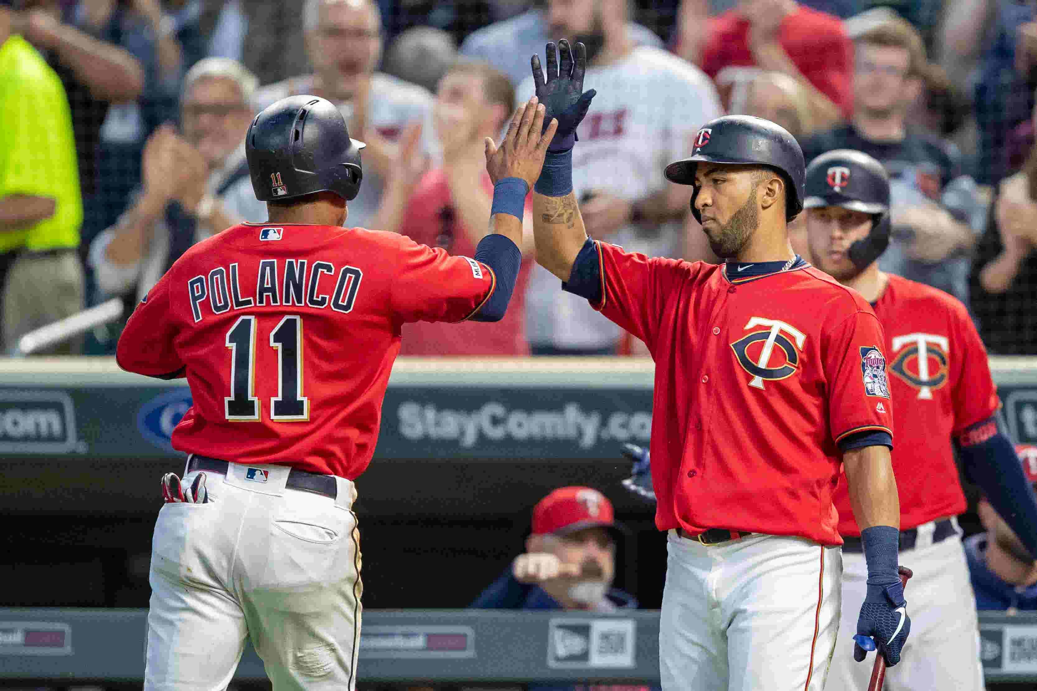 MLB's biggest surprises of 2019 so far