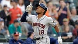 USA TODAY Sports' Bob Nightengale breaks down the MLB playoff races.