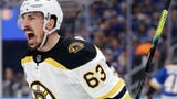 USA TODAY Sports' Kevin Allen breaks down who will have the biggest impact as the Bruins and Blues prepare for Game 7 of the Stanley Cup Final.