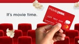 MoviePass is shutting down, but could it come back? Nathan Rousseau Smith has the story.