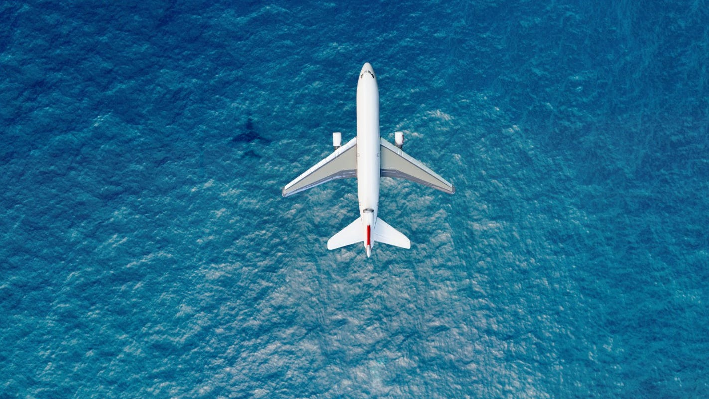 14 secrets to get the best airline ticket price possible