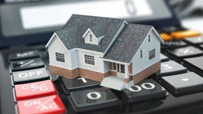 Freddie Mac forecasts that mortgage lending will rise this year and next on the strength of combined low mortgage interest rates and slowing home price growth.