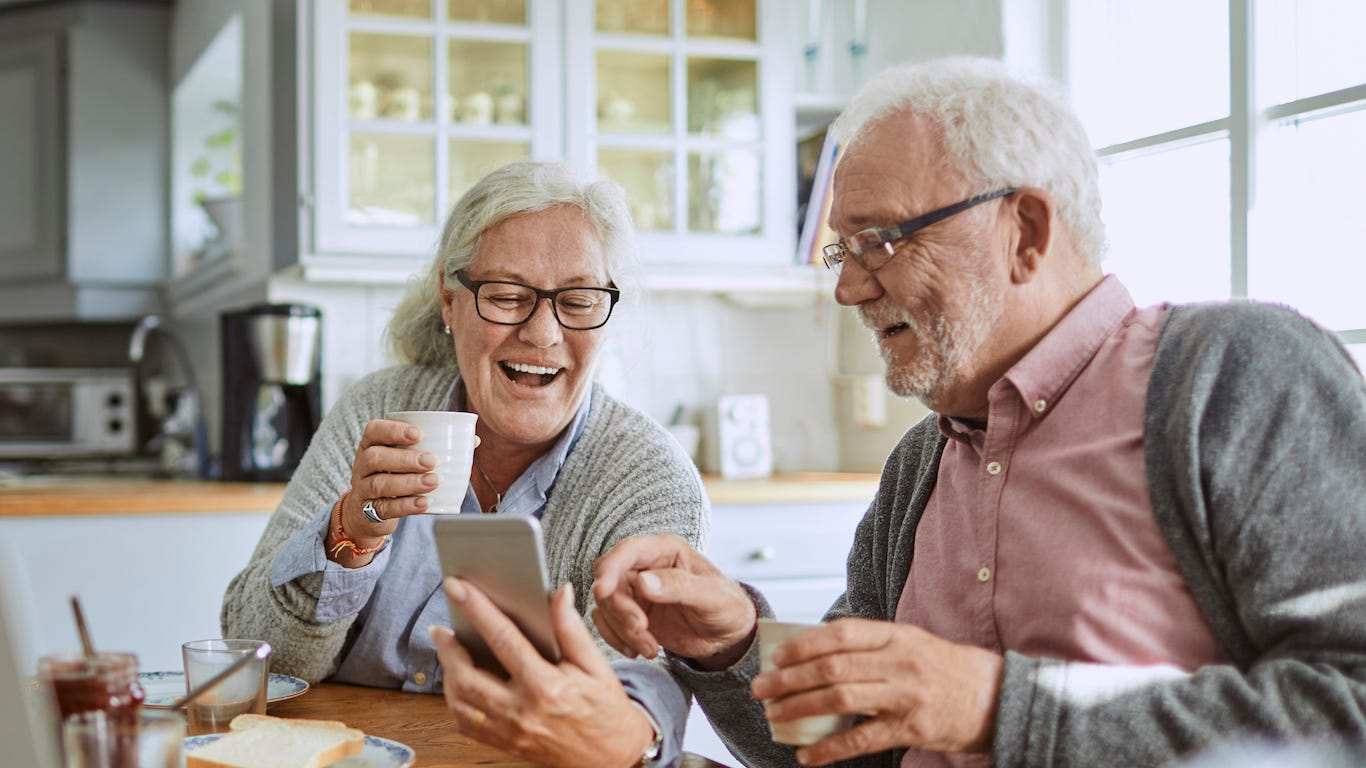 How to turn your retirement plan into an early-retirement plan