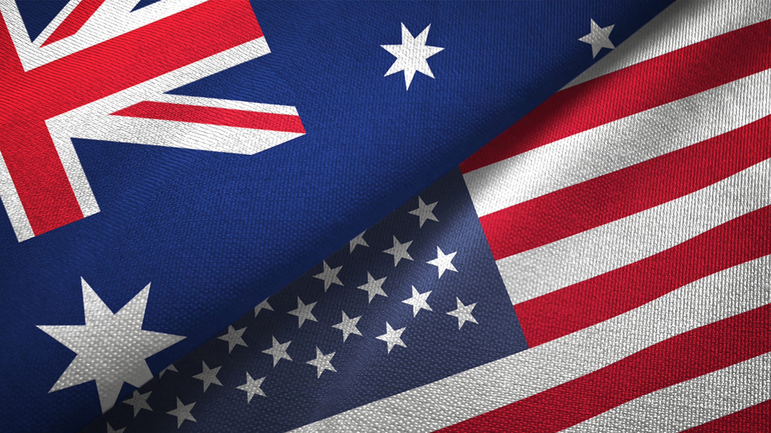 Australian English Words And Phrases Americans Just Don T Get
