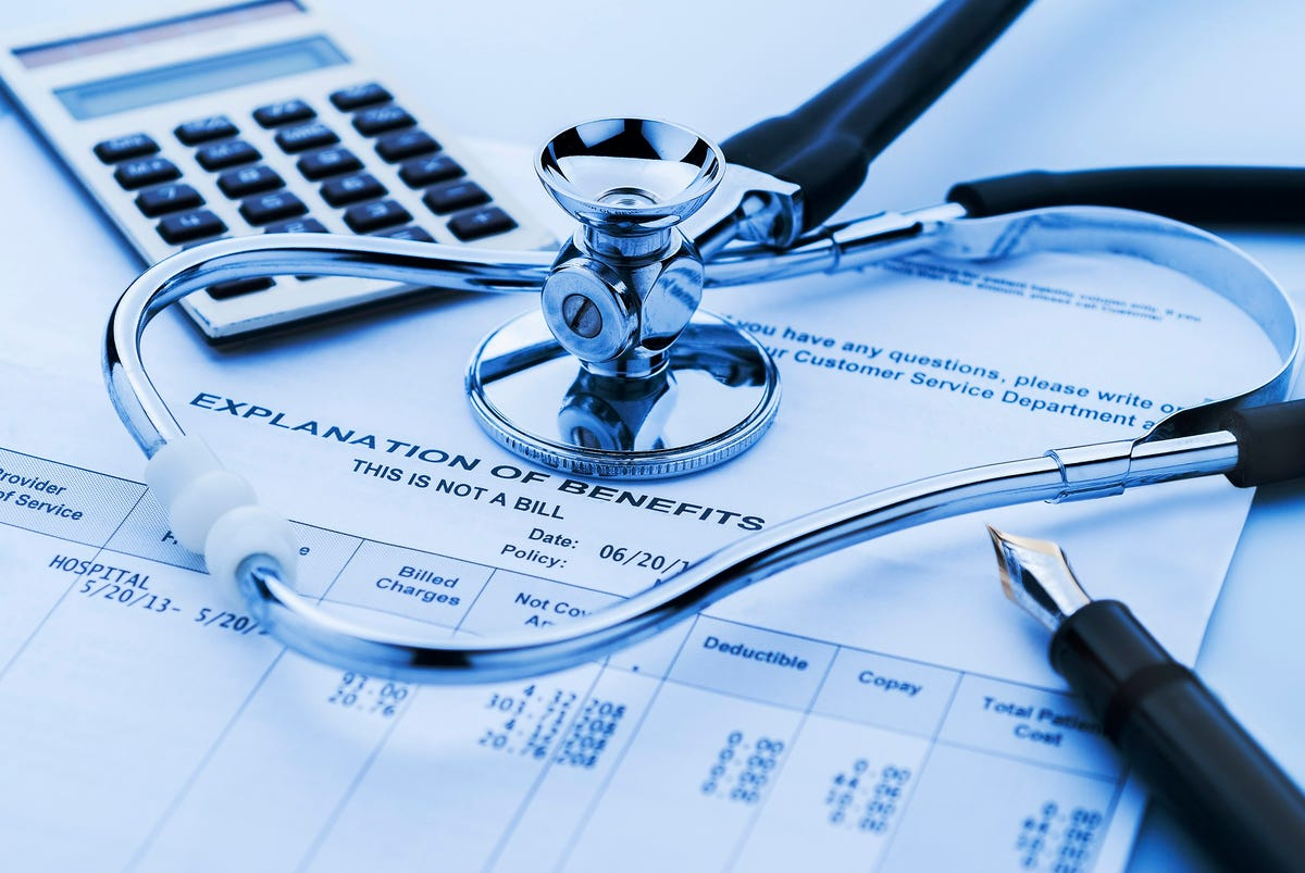 Health insurance costs rising for many NM teachers