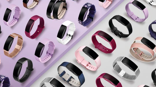 Apple, Fitbit, Fossil, Samsung: How to choose the right smartwatch