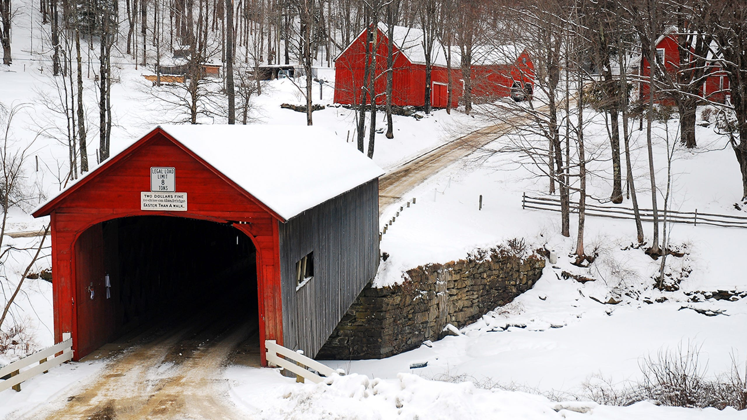 Englanders stereotypes new New England