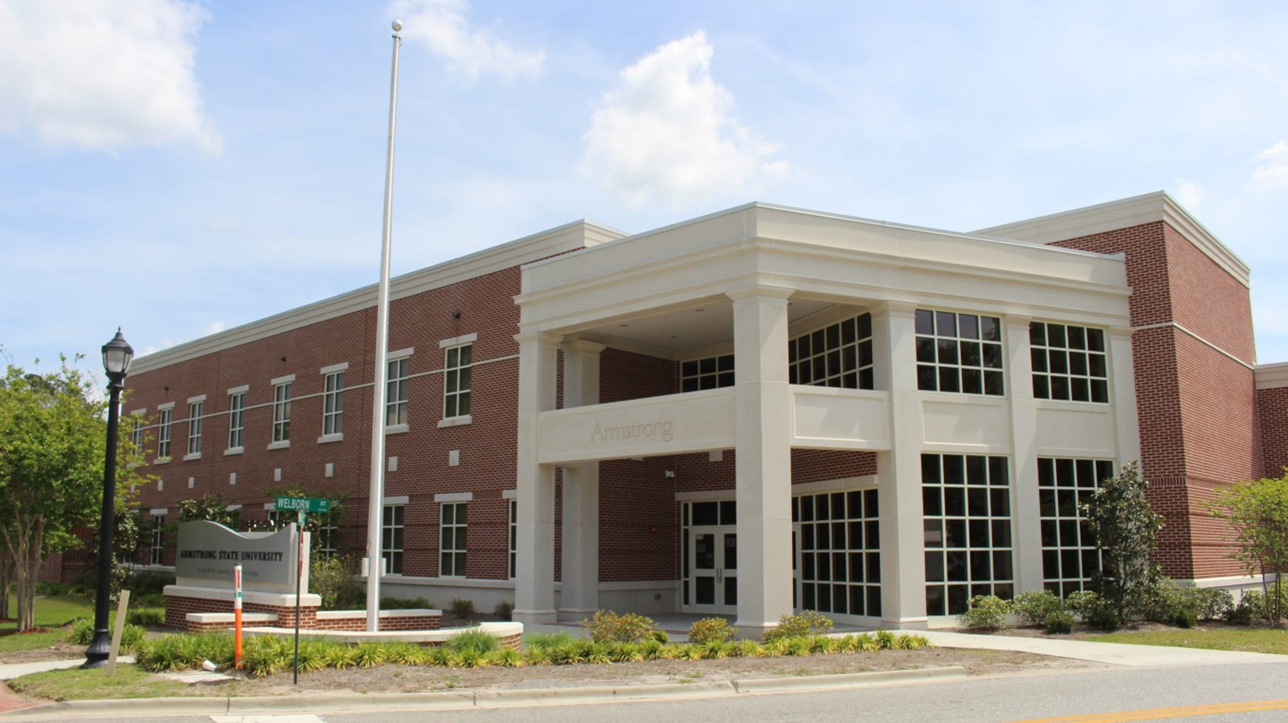 <strong>6. Hinesville, Georgia</strong><br /> <strong>&bull; Preschool enrollment:</strong> 28.3% (lowest 10%)<br /> <strong>&bull; High school graduation rate:</strong> 83.3%<br /> <strong>&bull; Pop. with access to areas for exercise:</strong> 60.1% (lowest 10%)<br /> <strong>&bull; Property crime rate:</strong> N/A