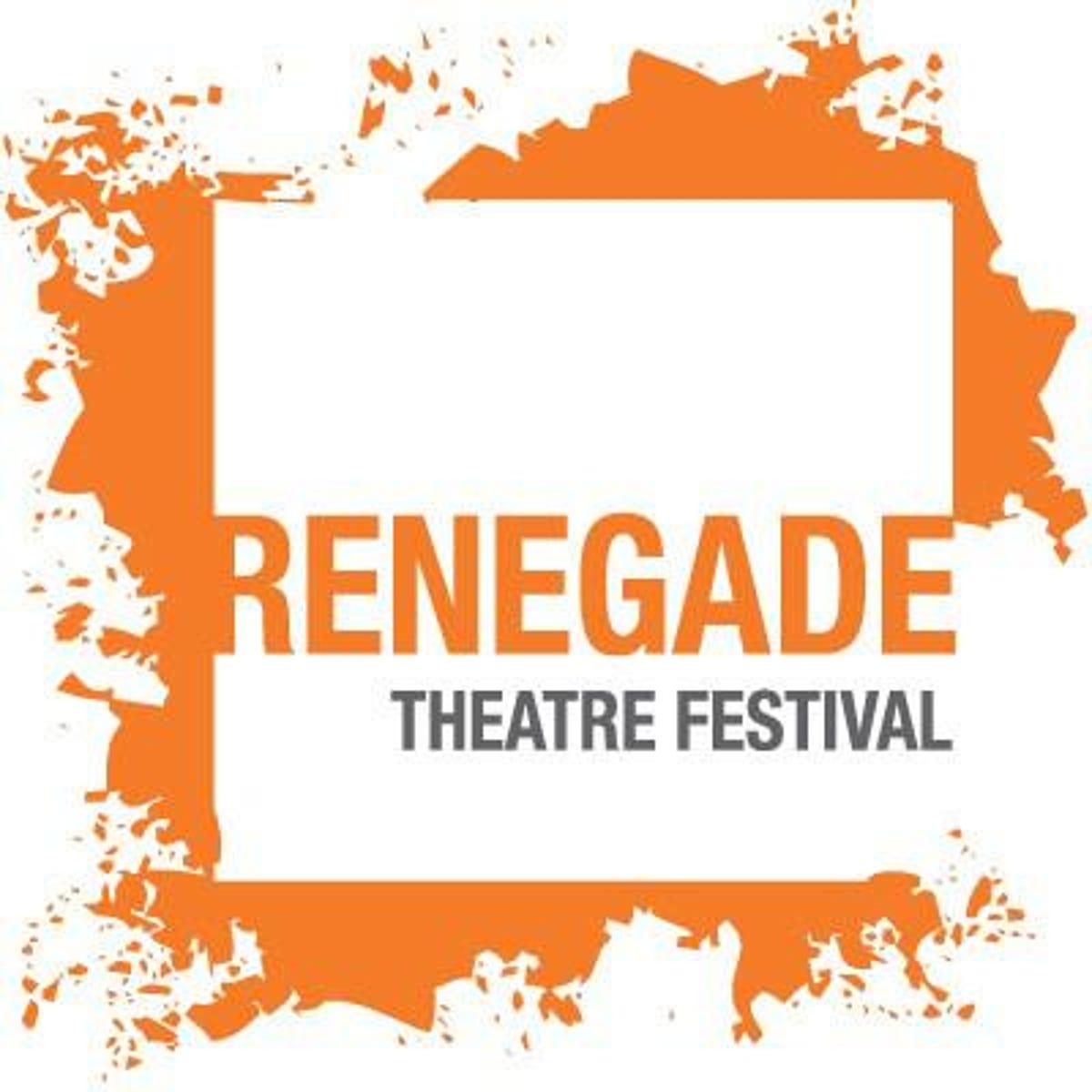 Renegade sweeps two weekends in Old Town