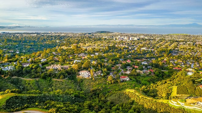 23. San Mateo County, California   • Largest place in county:  Daly City   • Bachelor's degree attainment rate:  48.5%   • Poverty rate:  7.3%   • Life expectancy:  83.1 years   • Median household income:  $105,667 San Mateo is one of several counties in the San Francisco Bay region to rank among the best places to live based on education level, poverty rate, and life expectancy. Over half of all households in San Mateo County earn over $105,000 a year, and 22.5% of households earn over $200,000 a year, more than three times the corresponding share nationwide.  Wealthier Americans tend to have better access to health care and can afford a greater range of healthy options related to diet and lifestyle and, partially as a result, they often live longer, healthier lives. In San Mateo, the average life expectancy is 83.1 years — four years longer than the national average.