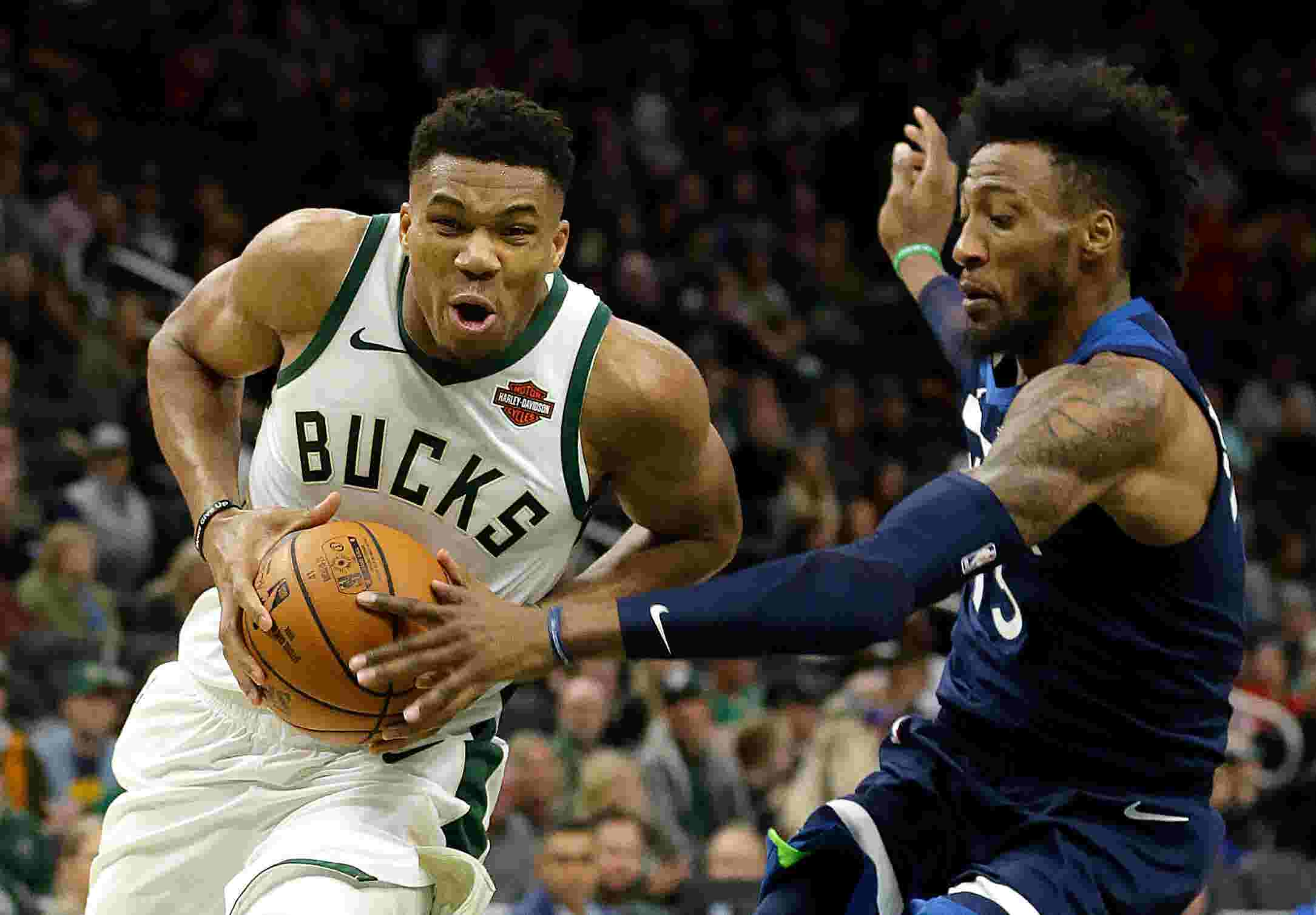 What to expect from The Bucks this year
