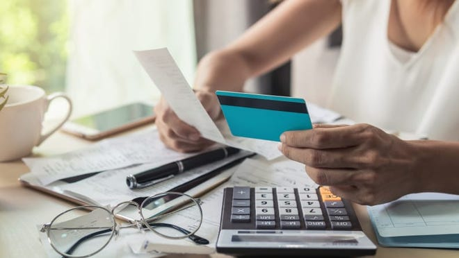 When it comes to personal finances, sticking to the basics can do wonders for your bottom line. And that means making sure you have all the must-have financial accounts to manage all your household's money needs five minutes from now or in 2050.