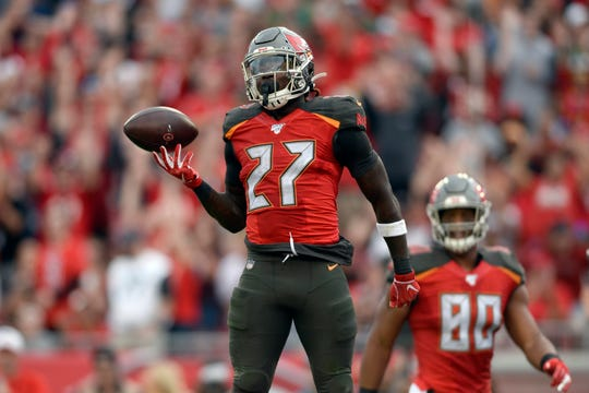 Fantasy football stock watch: Niners' Deebo Samuel could provide early returns