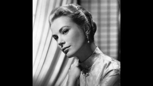 <strong>10. Grace Kelly&nbsp; </strong><br /> Occupation: Actress<br /> Grace Kelly&nbsp;was a Girl Scout while growing up in Pennsylvania. She was a leading Hollywood actress in the 1950s, with roles in such classics as &quot;High Noon&quot; and &quot;Rear Window.&quot; She then married Prince Rainier III of Monaco and became Princess Grace. Kelly died in a car accident when she was only 52.&nbsp;