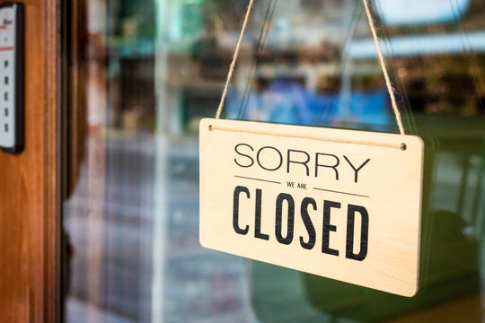 Closed on Easter: Grocery stores including Trader Joe's, BJ's Wholesale Club will be closed because of COVID-19