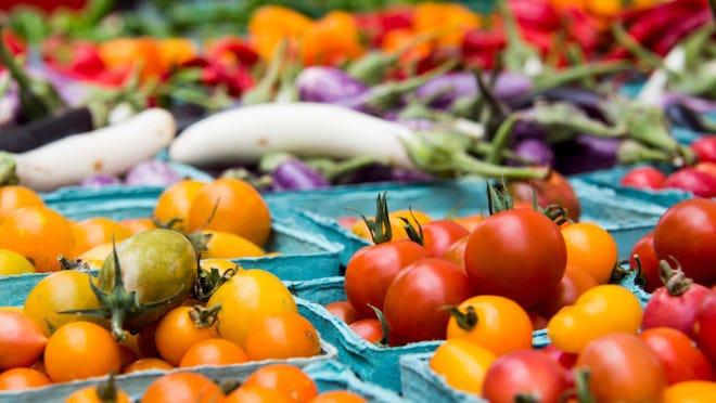 Eating foods low in acid will not prevent or treat coronavirus.