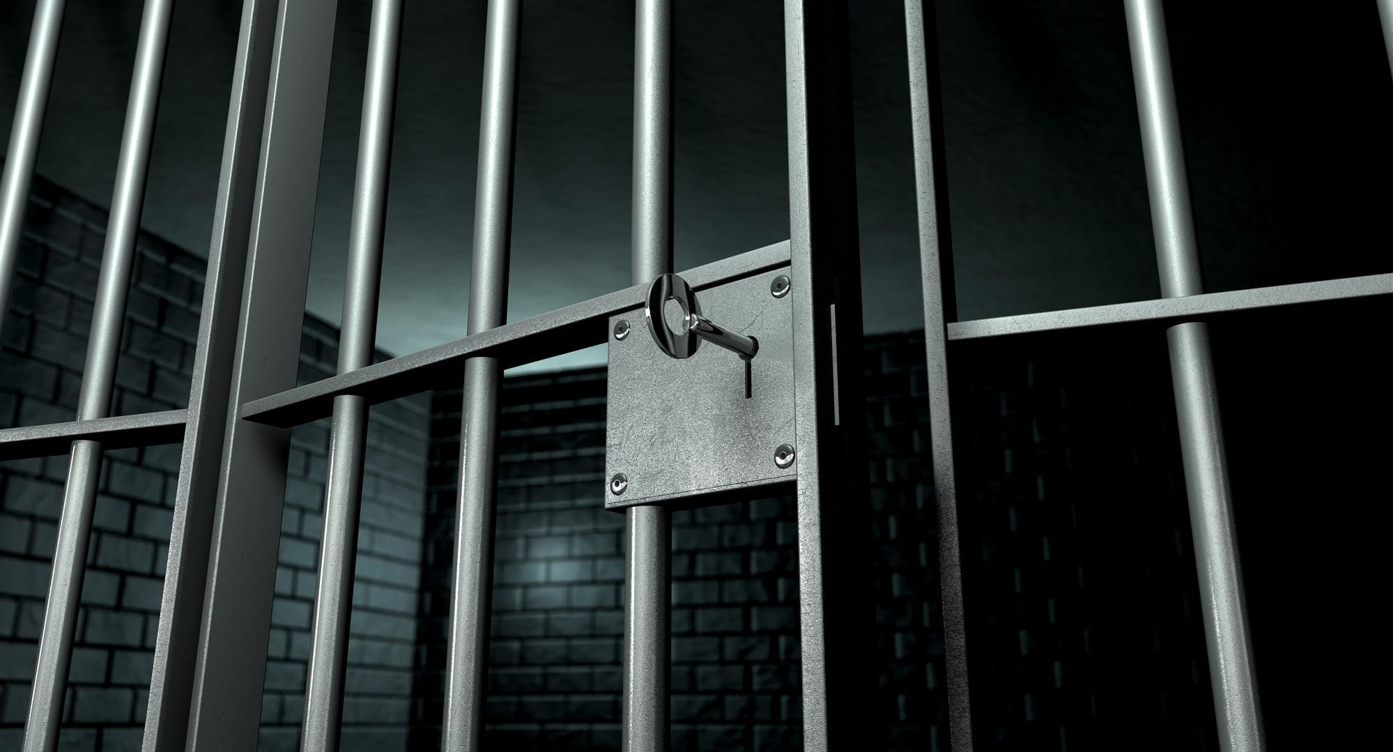 Federal judge: Coronavirus poses  grave danger  in jails, prisons;  swift  government action needed