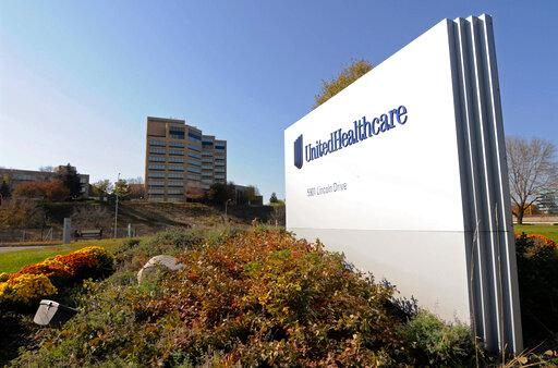 Chilling effect on patients : Following backlash, insurance giant UnitedHealthcare delays policy to scrutinize ER claims