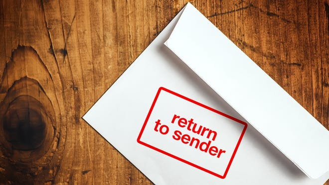 Using the wrong IRS address is one of the most common mistakes Americans make each year.