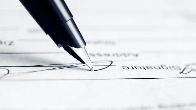 Keeping copies of your returns on record can also be very handy in the event of an audit or if you need to amend a return.