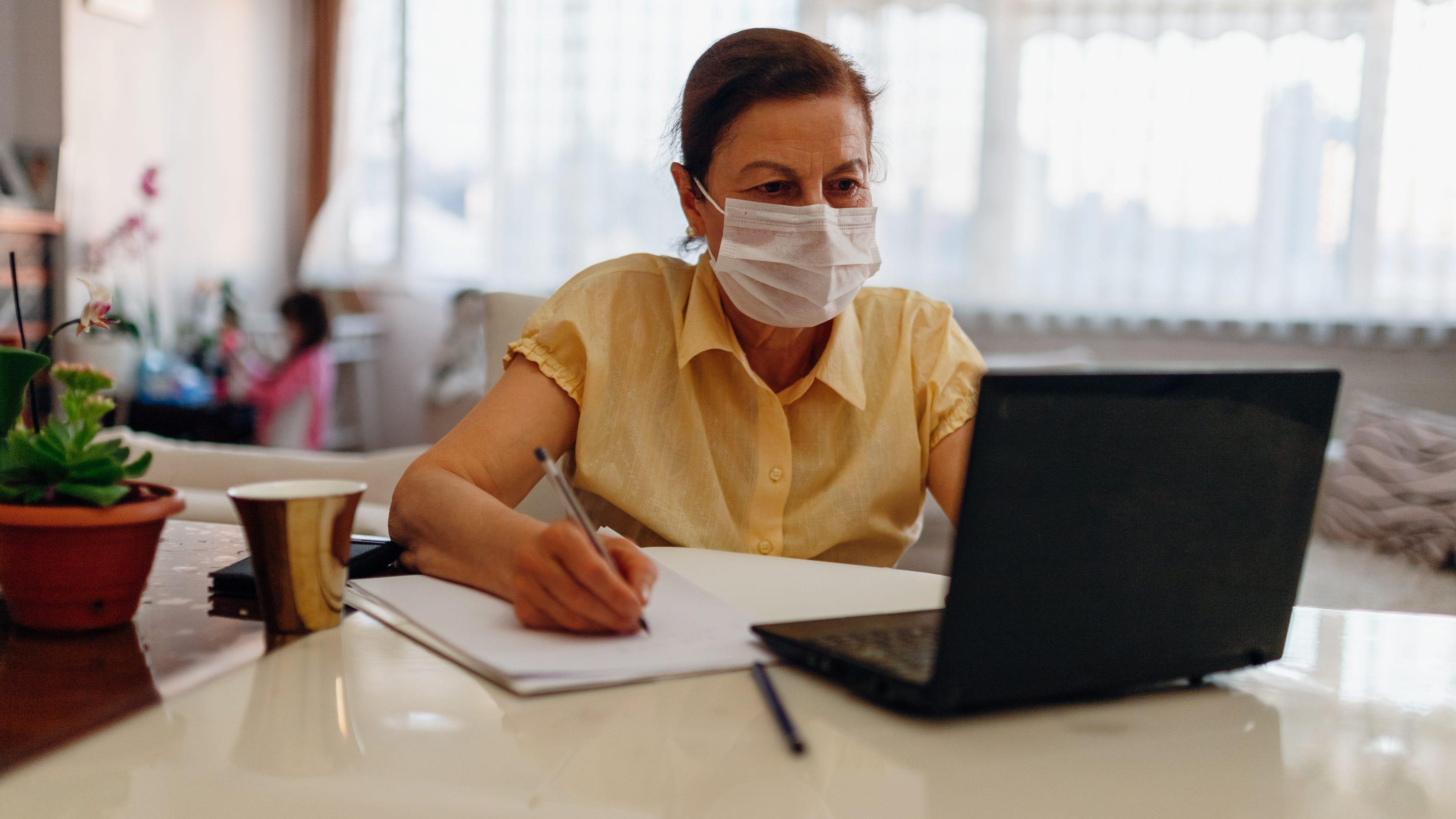 COVID-19 Pandemic: 5 Tips To Help ...facilityexecutive.com