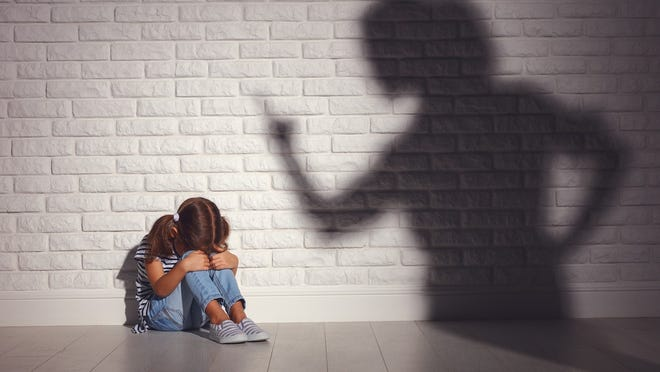 According to theU.S. Department of Health & Human Services, in 2020, 3.5 million children were involved in maltreatment investigations in the United States.