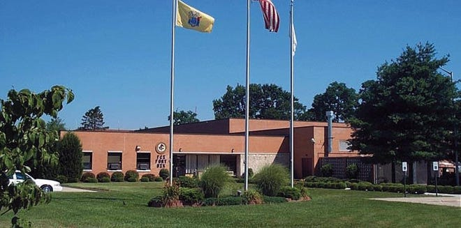 The 3,000 people at FCI Fort Dix live in units of up to 300 people, according to a complaint. FCI Fort Dix is a low-security federal correctional institution with an adjacent minimum-security satellite camp.