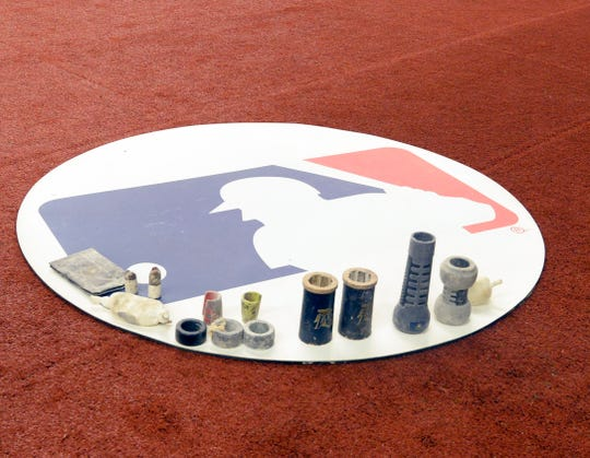 MLB owners approve historic revenue-sharing plan amid coronavirus pandemic