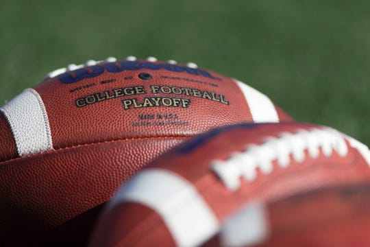 Arizona State professor advocates canceling college football season for more than COVID-19