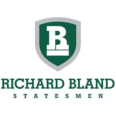 Richard Bland has announced that it will create a baseball program, which will take the field in 2022.