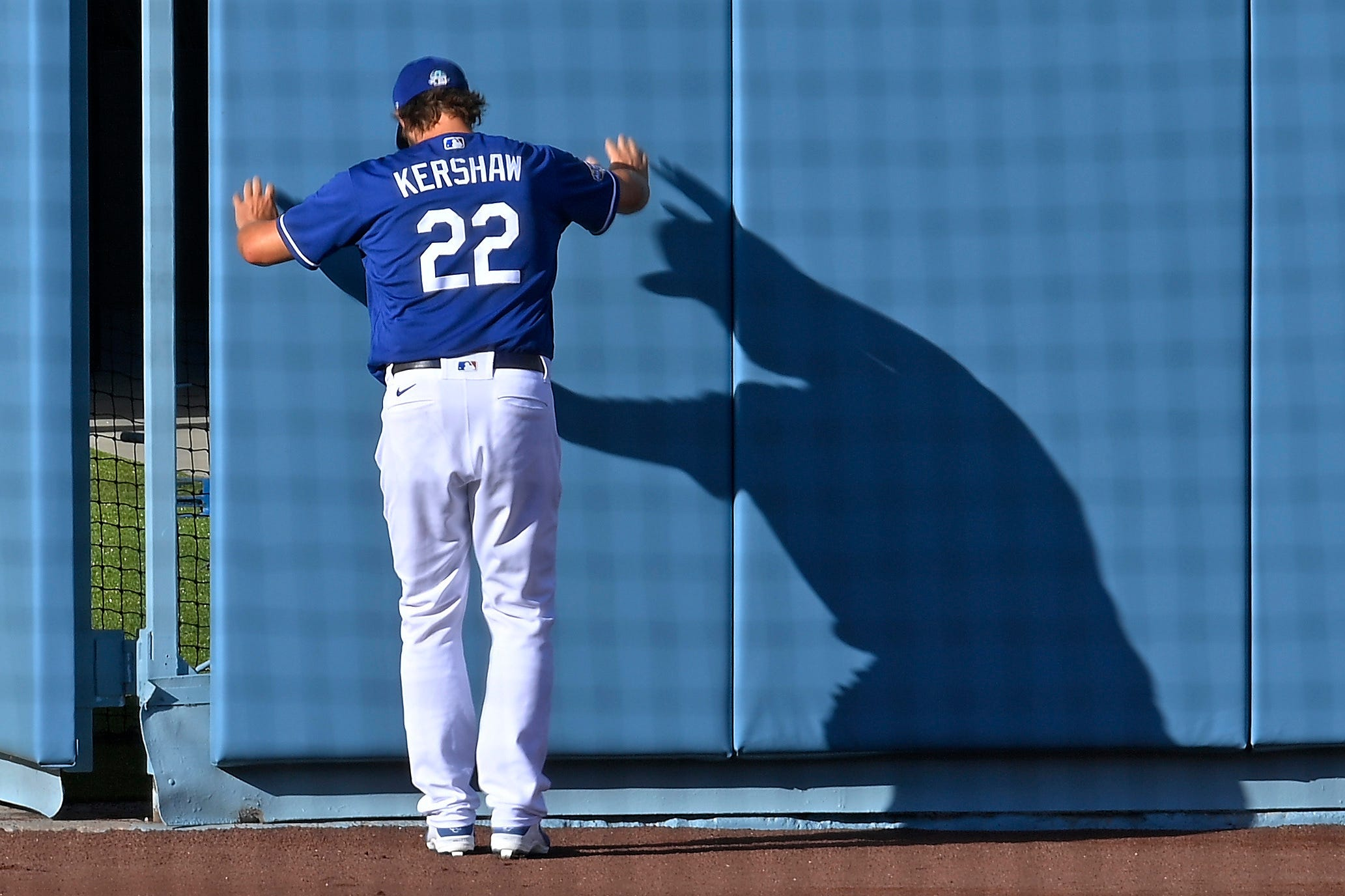 Dodgers vs. Braves: NLCS preview, predictions, schedule