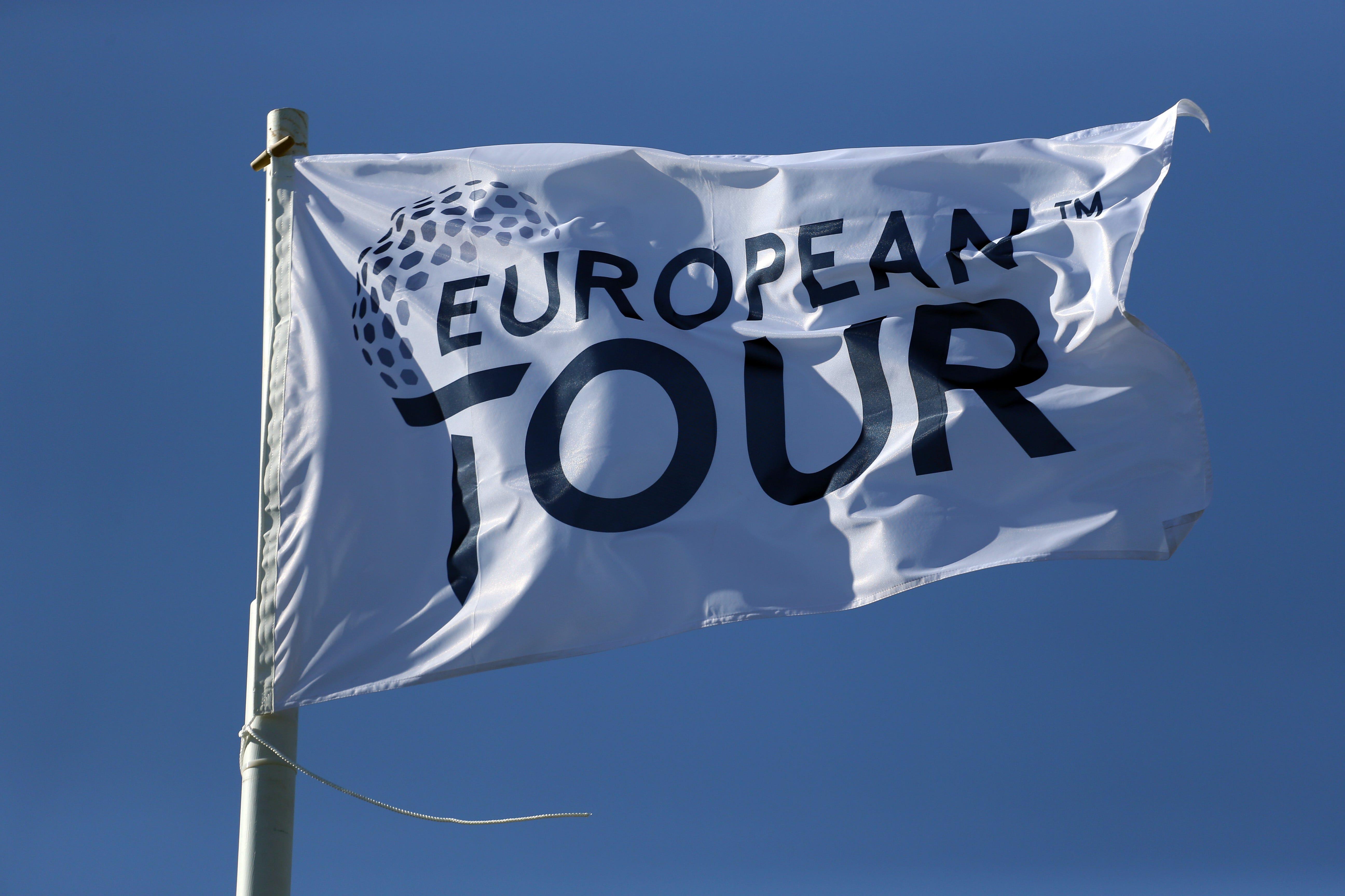 How the PGA-Euro Tour alliance fended off a Premier Golf League push