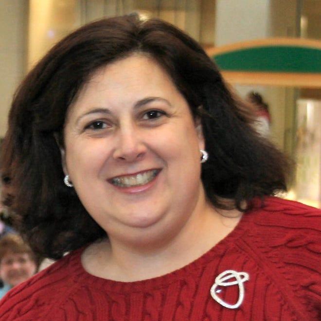Lori Verderame
