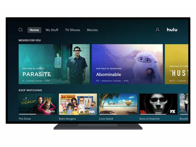 Discovery+: How streaming service compares to Netflix, Hulu, others