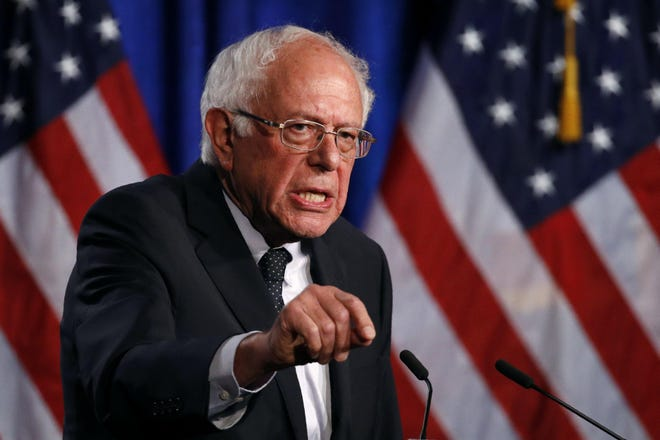 The campaign of Democratic presidential candidate Bernie Sanders has inspired devotion among a core group of his supporters that has no parallel among the other candidates. That doesn't mean younger voters will turn out in November.