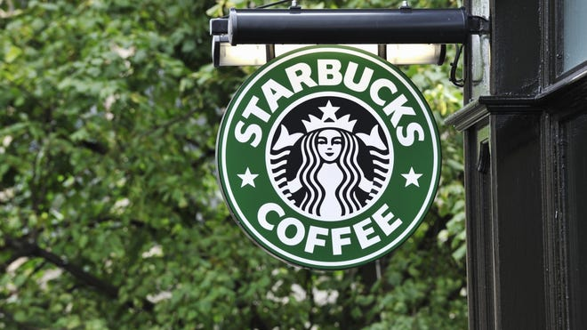 Starbucks unveiled theplan on Thursday to support employees' and customers' vote engagement.