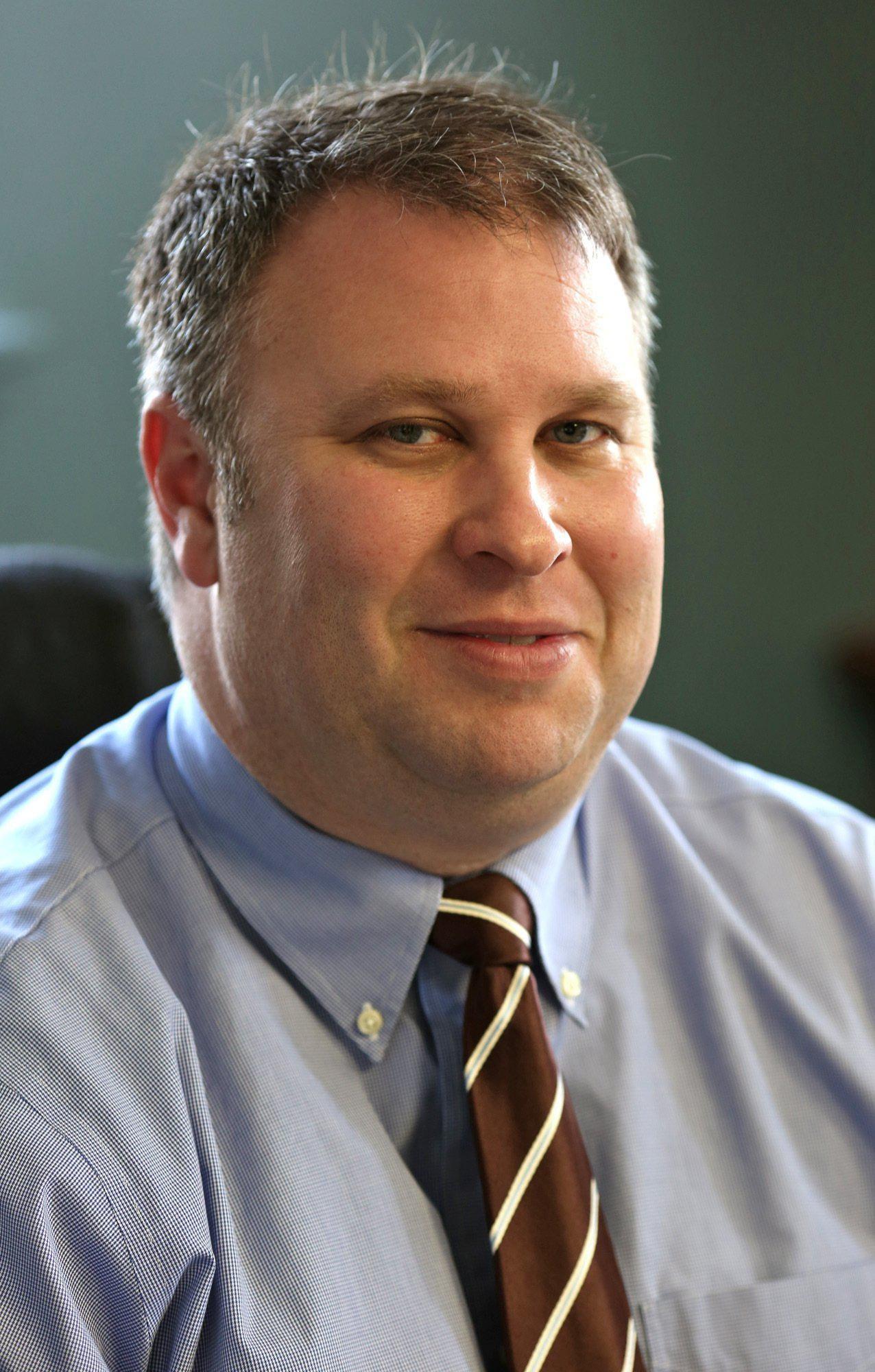 Matt Borges