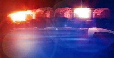 Cape Coral police investigating after woman found dead in car 3