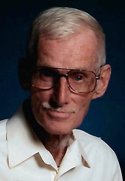 Obituaries in Barnesville, OH   Barnesville Enterprise