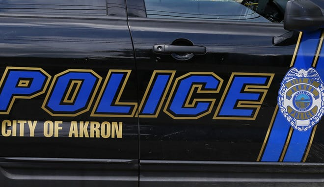 Akron residents can confidentially share their ideas on how to improve public safety and policing in the city through a series of virtual focus groups led by the University of Akron.