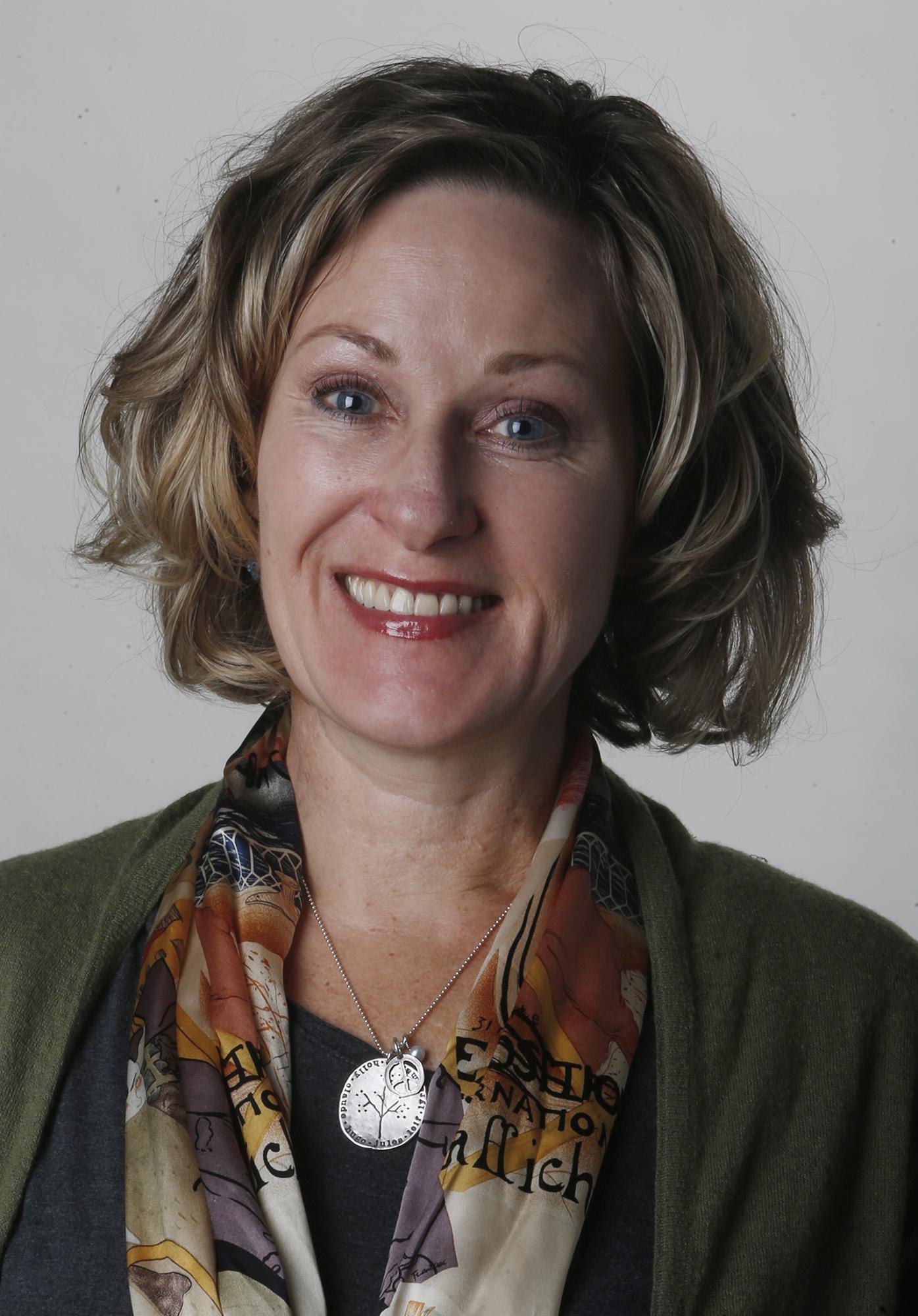 beaconjournal.com - Holly Christensen, Akron Beacon Journal - Holly Christensen: Music transports you back in time