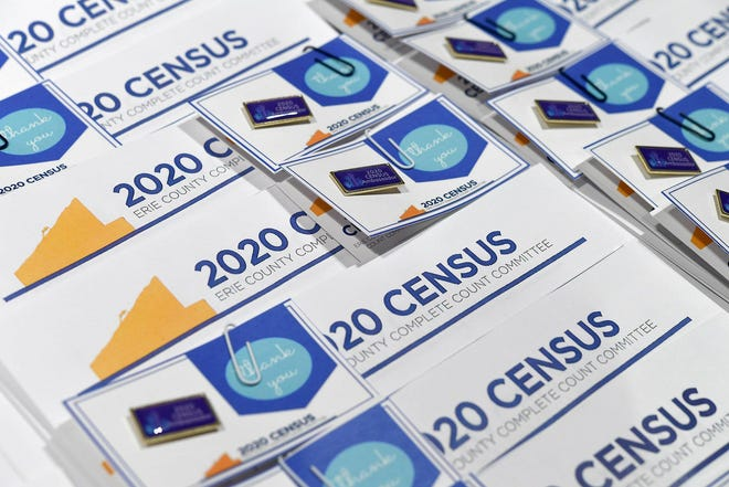 The COVID-19 pandemic has created challenges for the Census Bureau nationally and for the community leaders who have been organizing informational campaigns for more than a year now locally across the country.