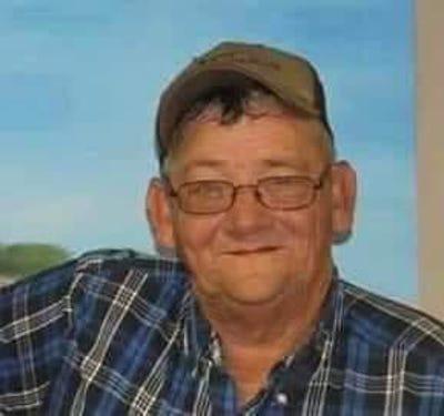 Obituaries in Brownwood, TX | Brownwood Bulletin