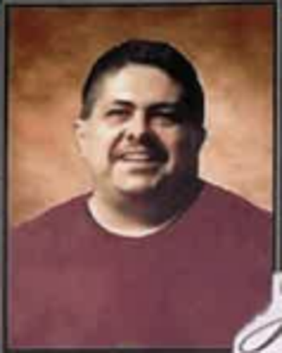 Photo 1 - Obituaries in La Junta, CO | La Junta Tribune-Democrat