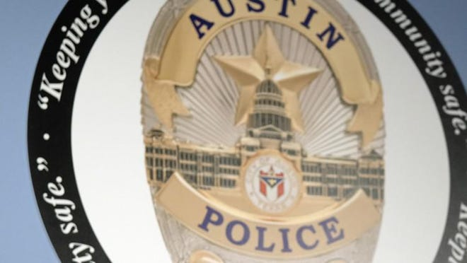 The Austin Police Department on Monday said a 55-year-old man was killed following a crash in North Austin on Aug. 22.