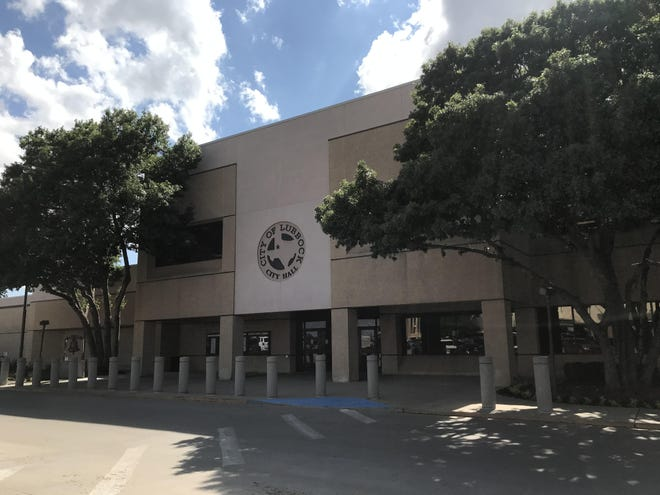 South Plains College will be moving its Arts and Sciences division from the Reese Center to what had been the Lubbock City Hall at 1625 13th St.