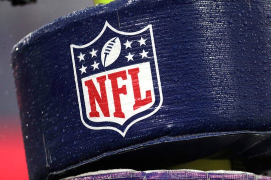 No Thursday Night Football Nfl Game For Week 6 Here S Why Flipboard