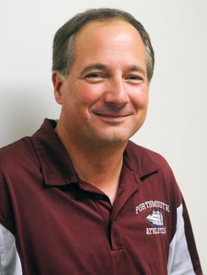 Steve Zadravec, superintendent of Portsmouth schools, said Tuesday he hopes to make a final decision on fall sports by the end of this week.