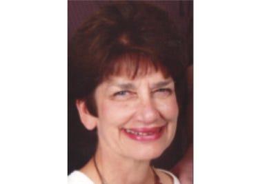 Obituaries in Gardner, MA   The Gardner News